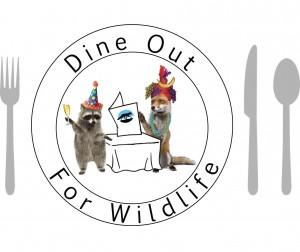 Dine Out Logo_utencils