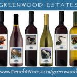 Greenwood bANNER72