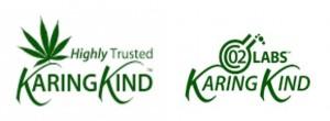 KaringKind-logos2015(web)